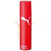 Puma Red Deo Spray 150 ml