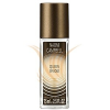 Naomi Campbell Queen Of Gold Deo natural spray 75 ml