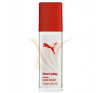 Puma Time To Play Woman Deo natural spray 75 ml dezodor