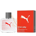 Puma Time To Play Man After shave 60 ml