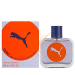 Puma Sync Man After shave 60 ml