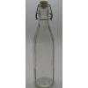 A-Cerve 02817 Csatos üveg bordázott 0,5 l