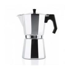 Taurus 984065 kávéfőző