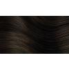 Antica Herboristeria Herbatint 5C Világos hamvas gesztenye hajfesték, 150 ml