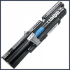 Acer Aspire TimelineX 5830T 4400 mAh