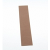 Thermal Grizzly Minus Pad 8 - 120 × 20 × 1 mm, 2db