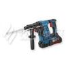 Bosch GBH 36 V-LI Plus akkus fúrókalapács kofferben (0611906003)