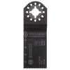 Bosch HCS AIZ 32 EC merülőfűrészlap (2608661637)