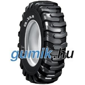 BKT GR 288 Loader L2 ( 15.5 -25 12PR TL )