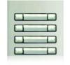 Kaputelefon, bővítő Golmar N3280/AL kaputelefon