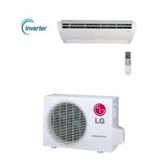 LG CV12 split klíma