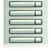 Kaputelefon, bővítő Golmar N3150/AL