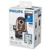 Philips Philips PerformerPro Kezdőkészlet FC8060/01