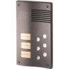 Kaputelefon, bővítő Golmar CD-295/6