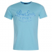 Pierre Cardin Pastel férfi póló