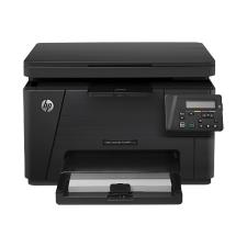 HP LaserJet Pro M176n nyomtató