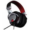 Audio technika ATH-PDG1 ATH-PDG1