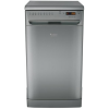 Hotpoint-Ariston LSFF 9M124 CX