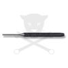 Jonnesway Tools Csapkiütő Jonnesway 6x55x180 mm (M63106)