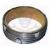 Jonnesway Tools Szélvédő kivágó szerszámhoz drót Jonnesway (AB010013)