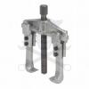 Ellient Tools Csapágylehúzó 2K állítható 200mm (TD0804/4)