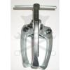 Ellient Tools Csapágylehúzó mech.3körmös mini 50 mm (TD0723/1)