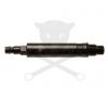 BGS Technic BGS Szeleprugószerelő adapter-henger levegőfeltöltéshez- M14x1,25 (9-8526) autójavító eszköz