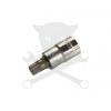 BGS Technic Csavarfej adapterrel 1/2 XZN M12(9-4354