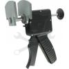 Hubi Tools HUBI Univerzális tárcsafékszerelő pisztoly (AB70915)