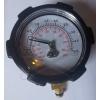 Hubi Tools HUBI Vákuum- és nyomásmérő óra (HUB-MI6177)
