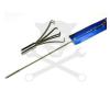 Licota Tools Csavarfelszedő csipesz 600 mm (ATN-1043) barkácsszerszám