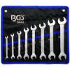 BGS Technic Villás-villáskulcs klt. 8 r. (9-30600)