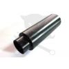 Pichler Tools Pichler tartozék porlasztó fenék kefe védő műanyag burkolat (9039016)
