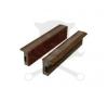 BGS Technic Satuhoz lágy-pofa 125 mm (9-3044) satu