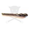 Pichler Tools Pichler tartozék izzítógy. menetfúró-spirál M08x1.0 HSSE gy.menethez (6041634)