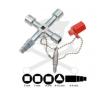 BGS Technic Elektromos szekr.kulcs spec (9-9416) barkácsszerszám