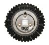 BGS Technic Szögrehúzó tárcsa hajtószárh1/2