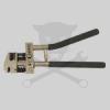BGS Technic Fogó peremező-lyukasztó karosszériás - BGS (9-6120)