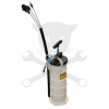 Laser Tools Olajleszívó 06,5 literes kézi pumpás - Laser (LAS-5697)