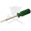 Laser Tools Kábelcsatlakozó szerelő eltávolító szerszám VW/Audi (LAS-3932)