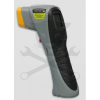 Ellient Tools Hőmérő infra-Infrared Thermometer AT7040