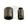 Laser Tools Porlasztó kiszerelő adapter klt. (LAS-5128)