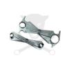 Ellient Tools Légkondi cső bontó klt. 2 db-os Ellient (AT1202)