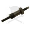 Laser Tools Vezérlésrögzítő láncfeszítő (LAS-5153)