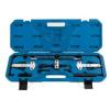 Laser Tools Szeleprugó lenyomó készlet (LAS-5258)