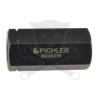Pichler Tools Pichler tartozék M9R felső menethez csatlakozó adapter kalapácshoz -A (60385216)