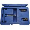 BGS Technic ABS-jeladó lyuk javító készlet (9-65520)
