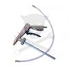 BGS Technic Alvázvédő pisztoly (9-3203)