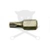 GENIUS TOOLS Bit spline m05*30 mm ( 2M3005 )