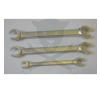 Jonnesway Tools Fékcsőkulcs 22x24 (W242224) csőkulcs